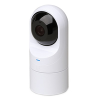 Ubiquiti UniFi Video G3-FLEX Full HD 1080p Camera