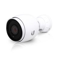 Ubiquiti Networks UVC-G3-PRO 1080p FHD H.264 3x Zoom IP Surveillance Camera