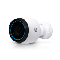 Ubiquiti Network UniFi Video Camera UVC-G4-PRO Infrared IR 4K Video- 802.3af is embedded