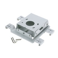 Epson CEILING MOUNT FOR Z SERIES (FLUSH)