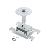 Epson **CLEARANCE** CEILING MOUNT FOR Z SERIES (TELESCOPIC)