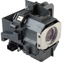 Epson LAMP FOR EH-TW3000, TW3500, TW3600, TW4000, TW4500, TW5000, TW5500