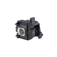 Epson LAMP FOR EH-TW8000, TW9000W, TW8100, TW9100, TW9100W