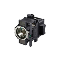 Epson LAMP FOR EB-Z9750U EB-Z9870U / EB-Z10000U EB-Z10005U PROTRAIT PROJECTION
