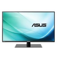"ASUS VA32AQ 31.5"" WQHD IPS LED Monitor"