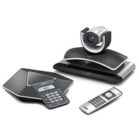 Yealink VC120 Video Conferencing Endpoint