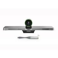 Yealink VC200-WP Smart Video Conferencing Endpoint with WPP20