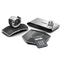 Yealink VC400 Video Conferencing System