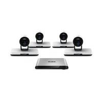 Yealink VC880 Codec full HD video conferencing system