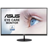 "ASUS VL278H 27"" 75Hz Full HD 1ms FreeSync Eye Care TN Monitor"