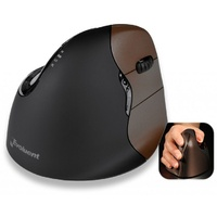 EVOLUENT VerticalMouse RIGHT Hand Small Wireless