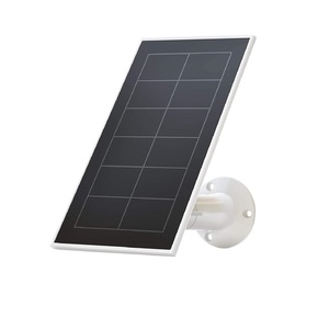 Arlo Essential  Solar Panel Charger VMA3600  (Only Compatible with Arlo Essential Camera)