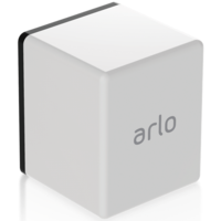 VMA4400-100AUS Arlo Pro Rechargeable Battery