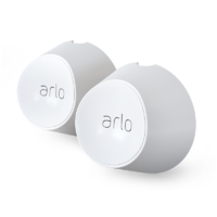 Arlo Ultra Magnetic Wall Mounts (VMA5000-10000S)