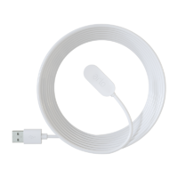 Arlo Ultra Indoor Magnetic Charging Cable (VMA5000C-100AUS)