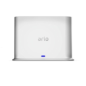 Arlo Base Station for Arlo, Arlo Pro, Arlo Pro 2 (VMB4000 or VMB4500)