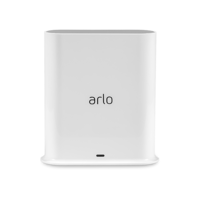 Arlo Smart Hub Base StationVMB4540 for All Arlo Cameras ( Pro3 base station )