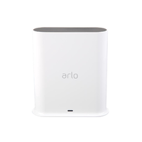 Arlo Ultra Smart Hub Base Station  for All Arlo Cameras VMB5000