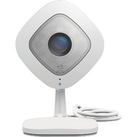Arlo VMC3040 Arlo Q 1080p HD H.264 Wireless Security Camera with Audio