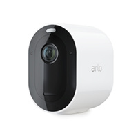 Arlo Pro 3 2K QHD Wire-Free Security Add-On Camera System