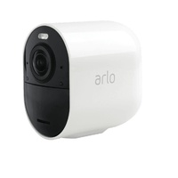 Arlo Ultra 4K UHD Wire-Free Security Camera System – Add-on Camera VMC5040