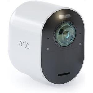 Arlo Ultra 2 4K UHD Wire-Free Security Camera System – Add-on Camera