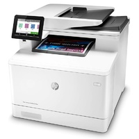HP LaserJet Pro M479fdw A4 Multifunction Colour Wireless Laser Printer