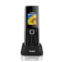 Yealink W52H Additional Handset Wirless HD Business IP PHone