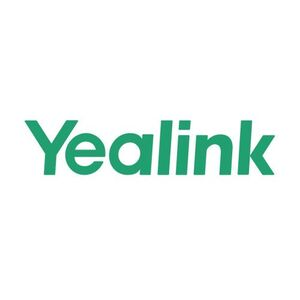 Yealink T55 Wall mount bracket
