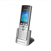 Grandstream WP820 Enterprise Portable WiFi IP Phone