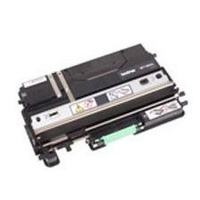 Brother WT-100CL Waste Toner Pack for HL-4040CN