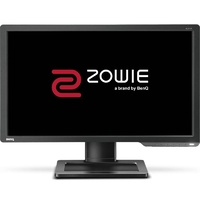 "BenQ ZOWIE XL2411P 24"" 144Hz 1ms Gaming Monitor"