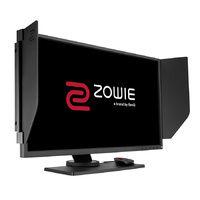 "BenQ Zowie XL2540 24.5"" Native 240Hz eSports Gaming Monitor"