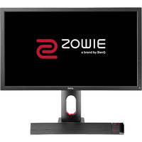 "BenQ ZOWIE XL2720 27"" FHD 144Hz LED LCD e-Sports Gaming Monitor"