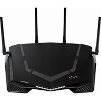 NETGEAR XR500 Nighthawk AC2600 Dual band Pro Gaming WiFi Router