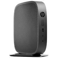 HP t530 Thin Client AMD Dual-core CPU 8GB 32GB WES7E