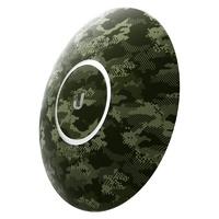 Ubiquiti UniFi NanoHD Hard Cover Skin Casing - Camo