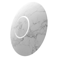 Ubiquiti UniFi NanoHD Hard Cover Skin Casing - Marble