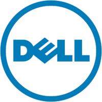 Dell Wyse 3040 Thin Client Intel Atom 2GB DDR3L 8GB ThinOS YR69K